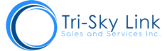 Tri-Sky Link Sales and Services